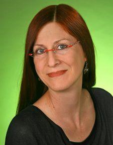 Silke Meyenberg