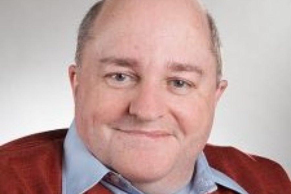 Dr. Andreas Jürgens